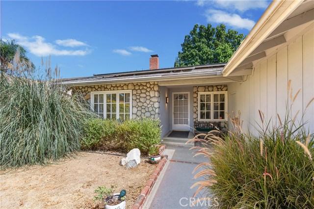 20131 Lorne Street, Winnetka, CA 91306