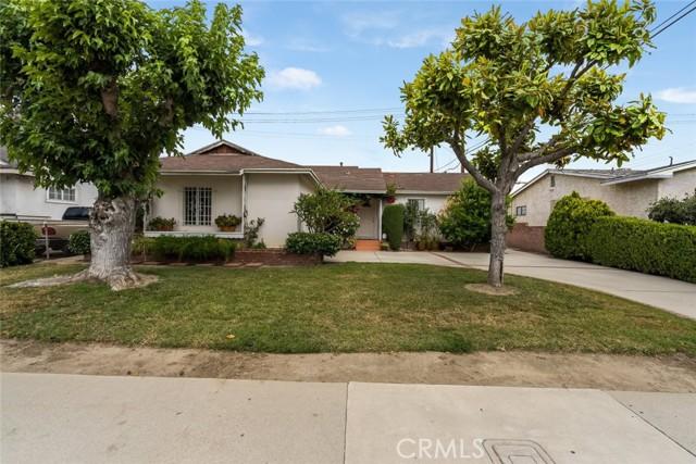 5. 820 Gleneagles Avenue Pomona, CA 91768