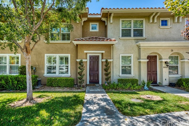 24153 Jacaranda Lane, Valencia, CA 91354