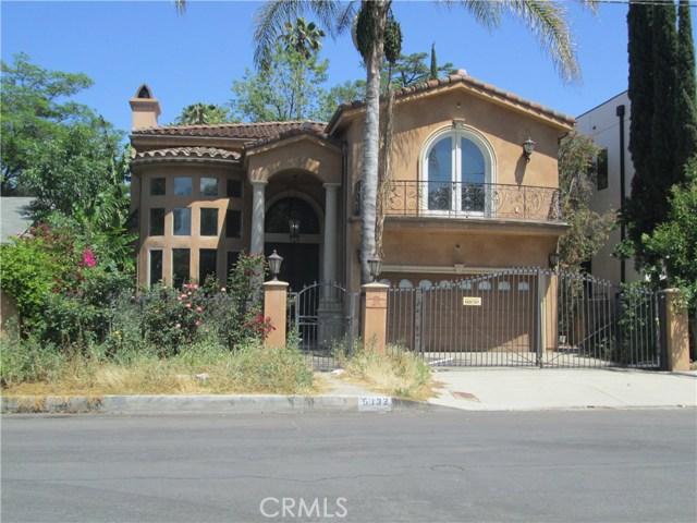 5132 Noble Avenue, Sherman Oaks, CA 91403