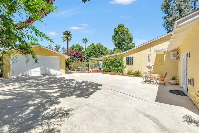 8655 Balcom Av, Sherwood Forest, CA 91325 Photo 29