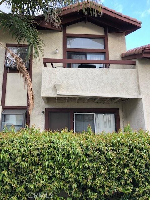 27955 Sarabande Lane 216, Canyon Country, CA 91387