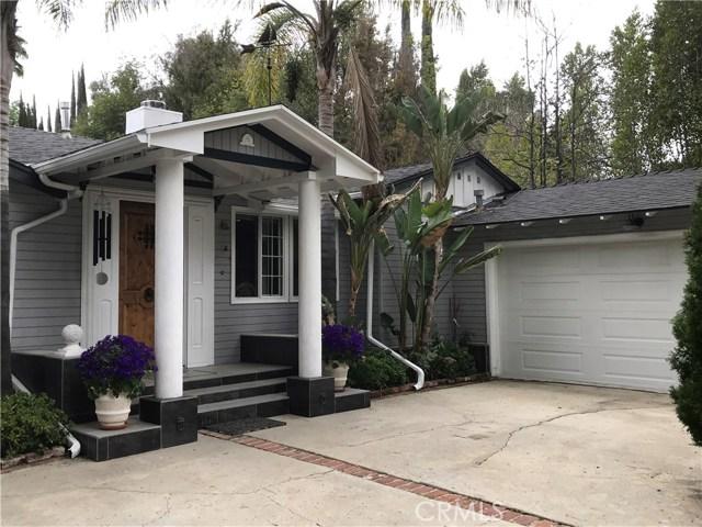 5210 Calvin Avenue, Tarzana, CA 91356