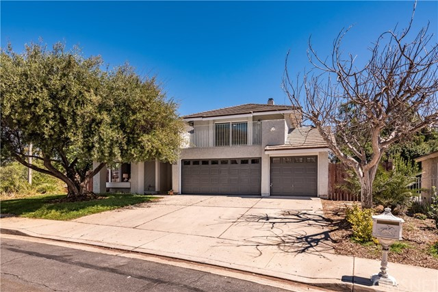 424 Syringa Street, Thousand Oaks, CA 91360