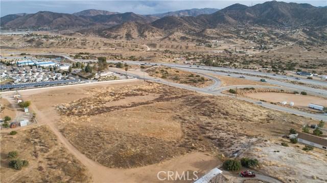 0 Vac/Sierra Hwy/Vic San Gabriel, Acton, CA 93510 Photo 0
