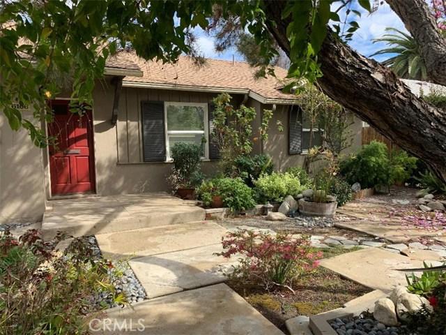 6106 Matilija Avenue, Valley Glen, CA 91401