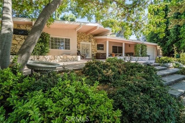 23848 Killion Street, Woodland Hills, CA 91367