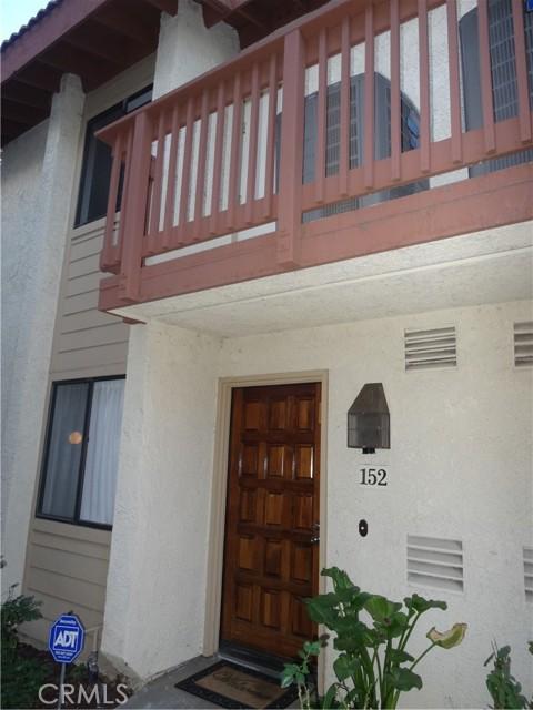 Photo of 5720 Owensmouth Avenue #152, Woodland Hills, CA 91367
