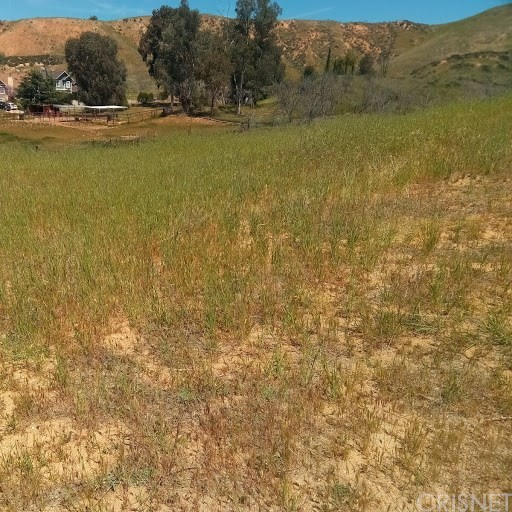 0 CROMWELL, Val Verde, CA 91384