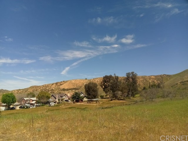 0 Cromwell, Val Verde, CA 91384 Photo 2