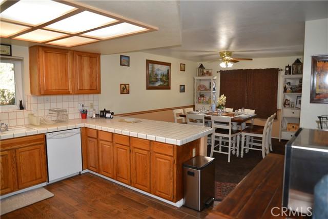 937 Hemming Wy, Frazier Park, CA 93225 Photo 12