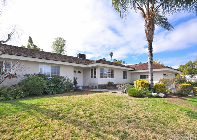 23944 Crosson Drive, Woodland Hills, CA 91367