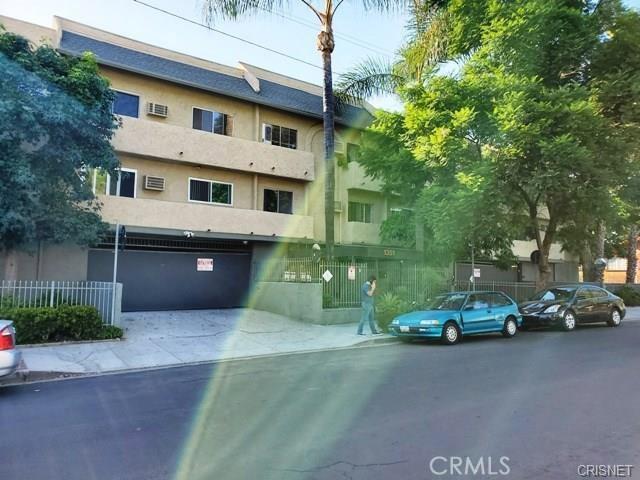 1351 N Orange Dr, Los Angeles, CA 90028 Photo