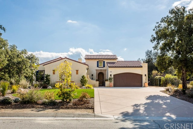 16138 Live Oak Circle, Canyon Country, CA 91387