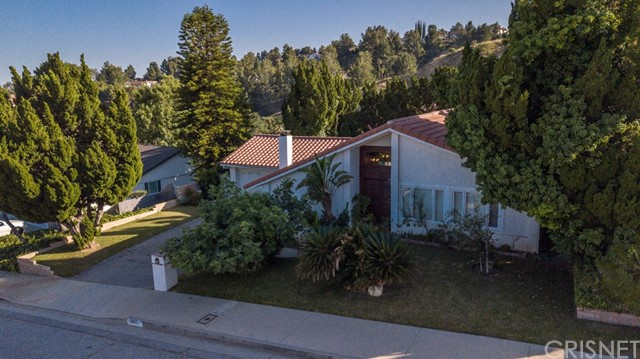 12041 Beaufait Avenue, Porter Ranch, CA 91326