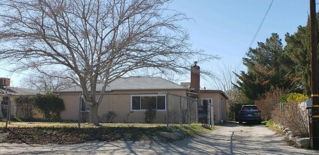 43223 18th Street W, Lancaster, CA 93534