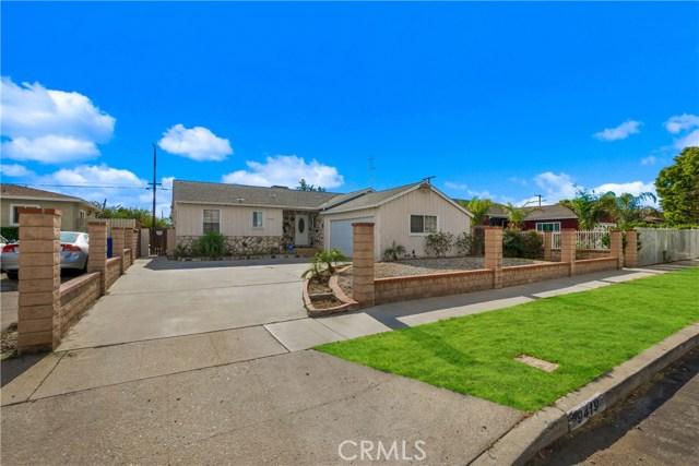 9419 Urbana Avenue, Arleta, CA 91331