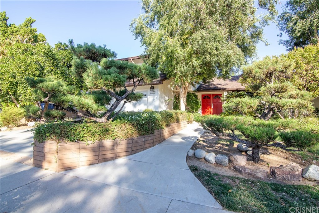 Photo of 10836 DES MOINES Avenue, Northridge, CA 91326