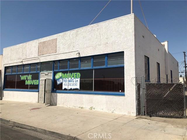 622 Jackson Street, Bakersfield, CA 93305