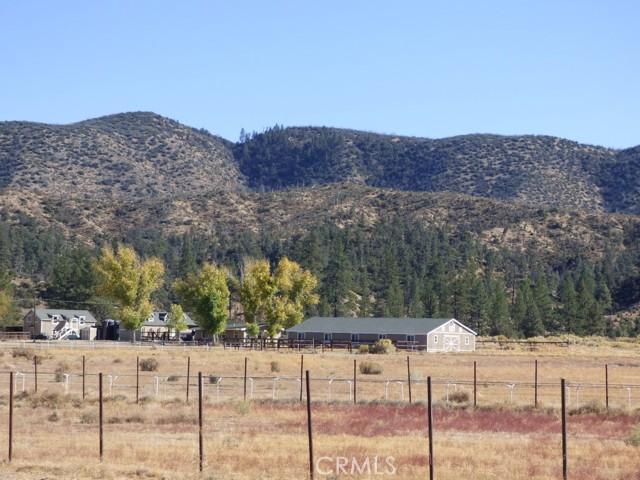 15450 Lockwood Valley Rd, Frazier Park, CA 93225 Photo 69