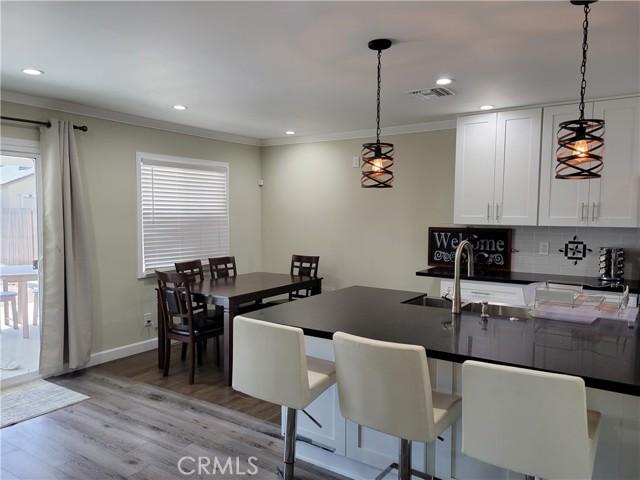 7. 8104 Lindley Avenue Reseda, CA 91335
