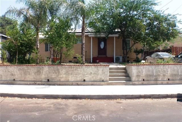 10438 Mcclemont Avenue, Tujunga, CA 91042