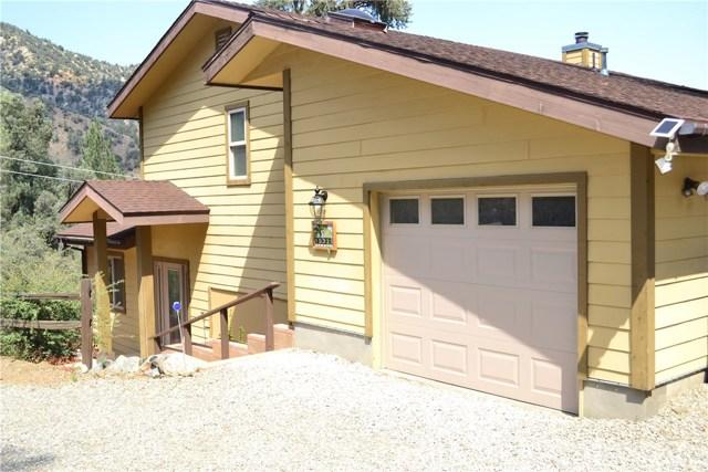 15320 San Moritz Drive, Pine Mtn Club, CA 93222