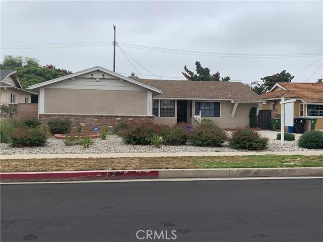 15850 Tuba Street, Granada Hills, CA 91343