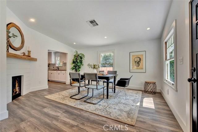 1050 N Hudson Av, Pasadena, CA 91104 Photo 9