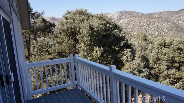 238 Pine Canyon Dr Rd, Frazier Park, CA 93225 Photo 20