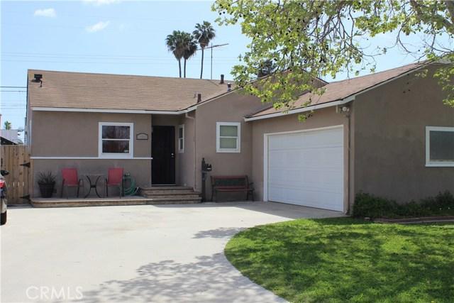 11672 Eudora Ln, Garden Grove, CA 92840 Photo