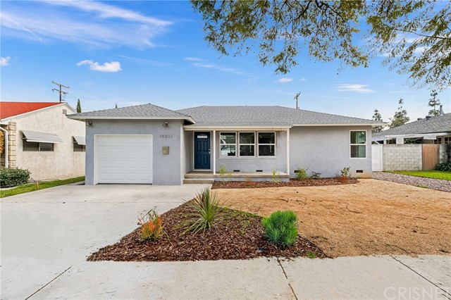 14832 Allingham Avenue, Norwalk, CA 90650