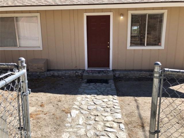 728 Santa Rosa, Frazier Park, CA 93225 Photo 6