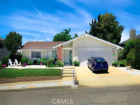 Photo of 6615 Joshua Street, Oak Park, CA 91377