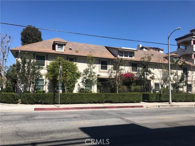 11183 Aqua Vista Street, Studio City, CA 91602