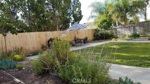 29114 Rangewood Rd, Castaic, CA 91384 Photo 3