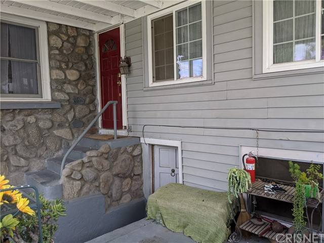 10602 Foothill Bl, Lakeview Terrace, CA 91342 Photo 12