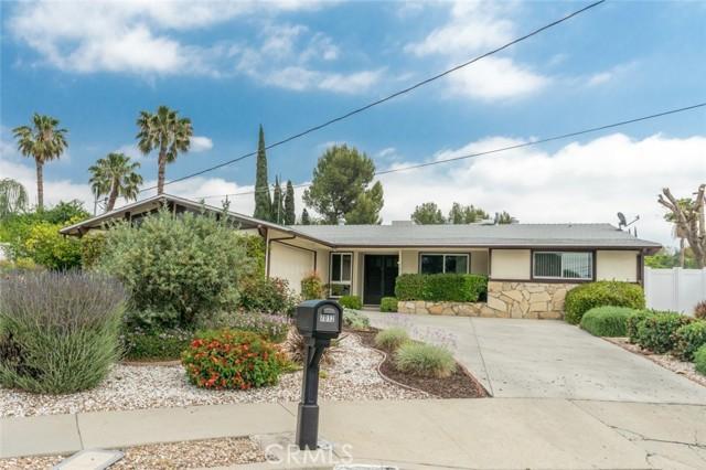 2. 7012 Green Vista Circle West Hills, CA 91307