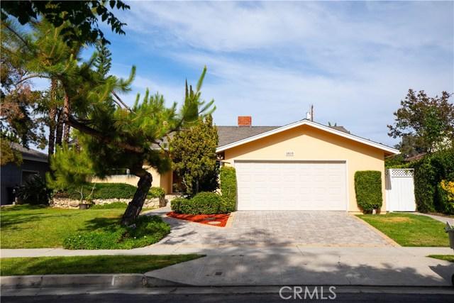 5910 Hague Place, Woodland Hills, CA 91367