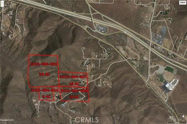 5138 Escondido Canyon Road, Acton, CA 93510