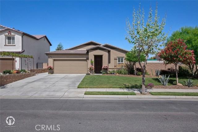 5617 Cordonata Way, Bakersfield, CA 93306