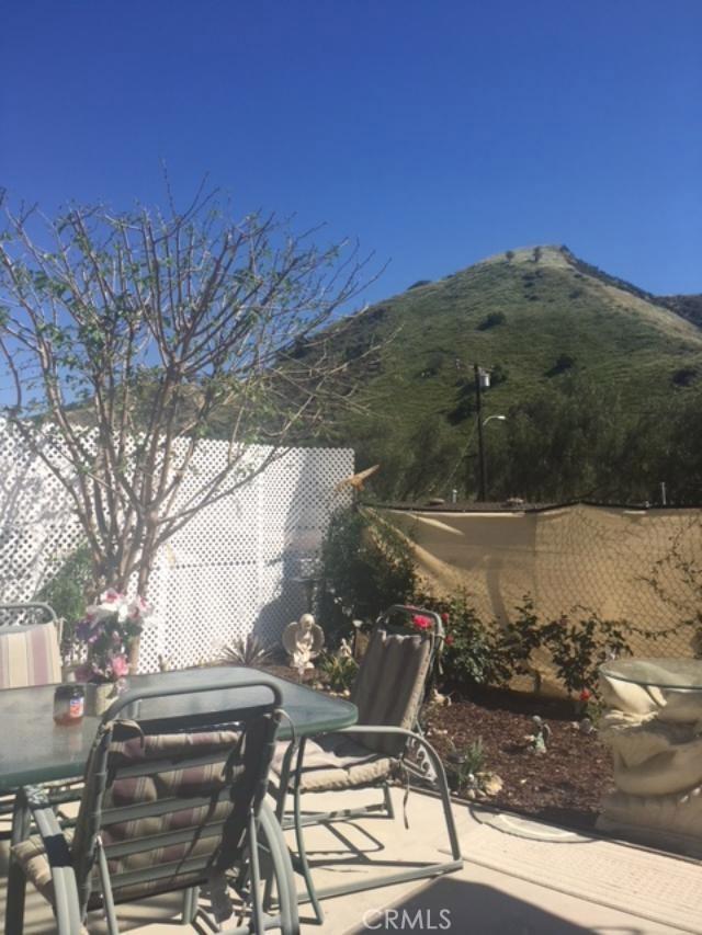 30632 San Martinez Rd, Castaic, CA 91384 Photo 12