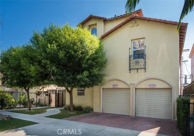 4442 Vista Del Monte Avenue 1, Sherman Oaks, CA 91403