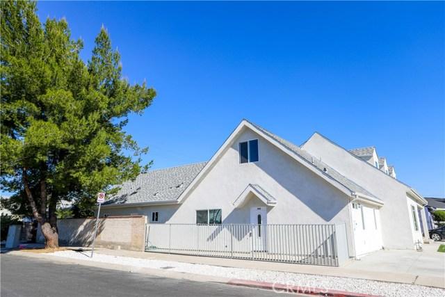 6348 Goodland Place, North Hollywood, CA 91606