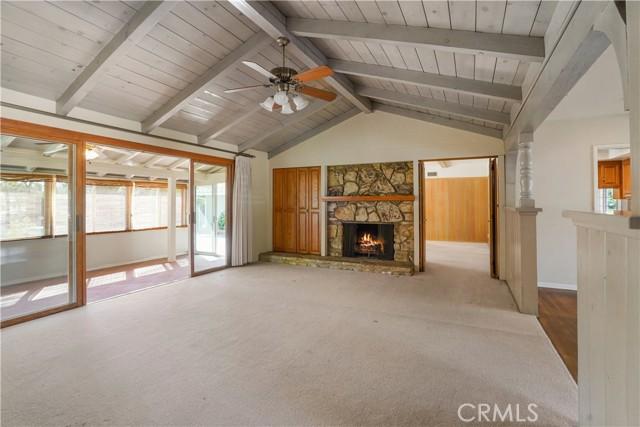 8900 Enfield Av, Sherwood Forest, CA 91325 Photo 13