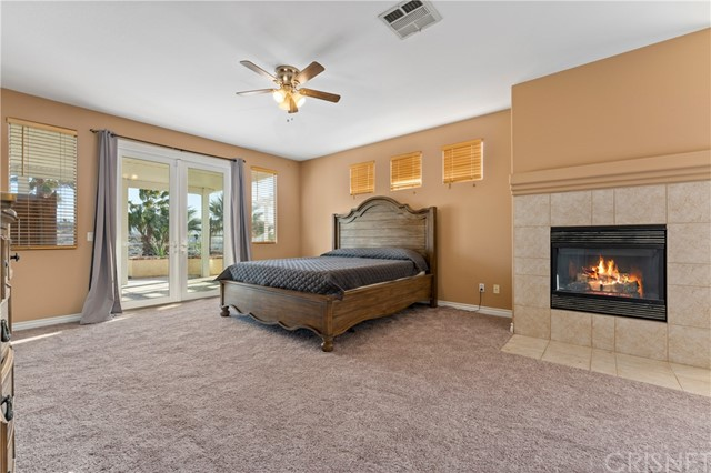 2132 Cresta Tr, Acton, CA 93510 Photo 13