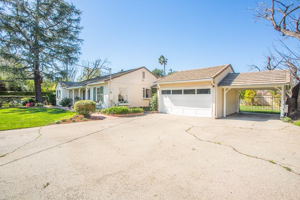8757 Encino Av, Sherwood Forest, CA 91325 Photo 8