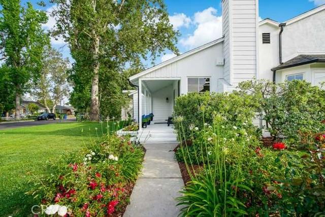 41. 4961 Stern Sherman Oaks, CA 91423
