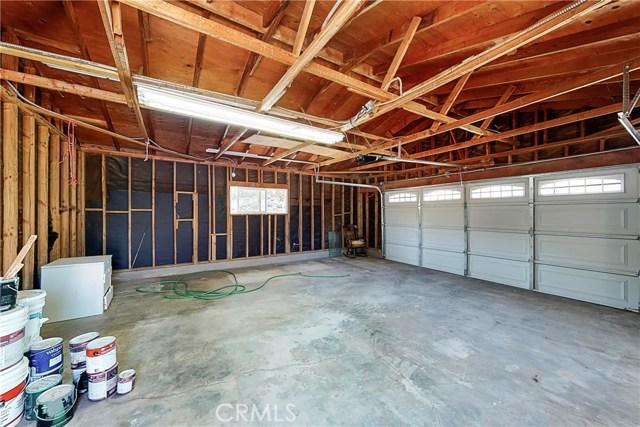 31757 Indian Oak Rd, Acton, CA 93510 Photo 37