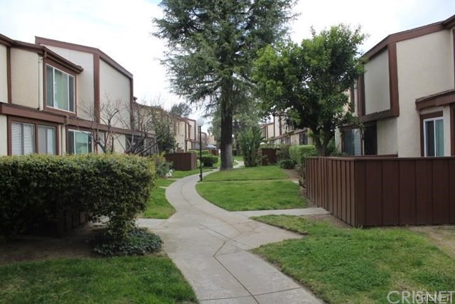 14501 Tupper Street 31, Panorama City, CA 91402